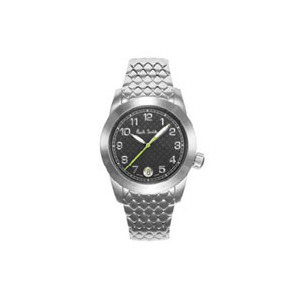 Photo of Paul Smith Mens Watch Watches Man