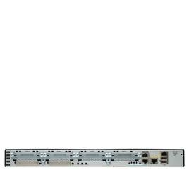 Cisco 2901-SEC/K9