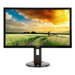 Acer XB270H Reviews
