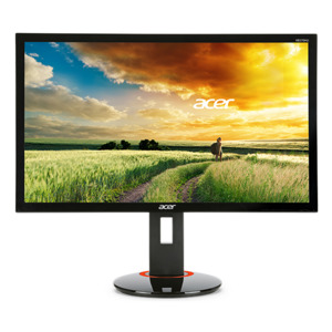 Photo of Acer XB270H Monitor