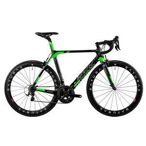 Photo of Mekk Primo 6.2 (2016) Bicycle