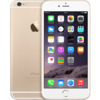 Photo of Apple iPhone 6 Plus 64GB Mobile Phone