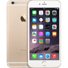 Apple iPhone 6 Plus 64GB Reviews