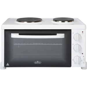 Photo of Belling MK318 Oven