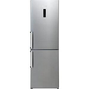 Photo of Hisense RB403N4DC1 Fridge Freezer
