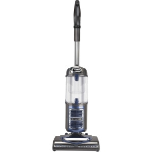 Photo of Shark NV340UK Vacuum Cleaner