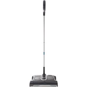 Photo of Shark V3800 Sweeper Vacuum Cleaner