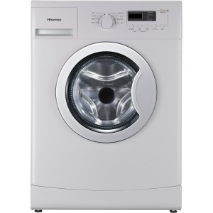 Photo of Hisense WFE5510 Washing Machine