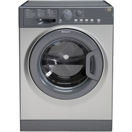 Hotpoint WMAQC741G Reviews