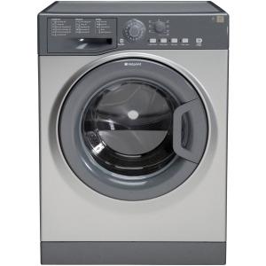 Photo of Hotpoint WMAQC741G Washing Machine