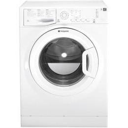 Hotpoint WMAQC641P Reviews