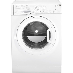 Photo of Hotpoint WMAQC641P Washing Machine