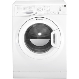 Hotpoint WMAQC741P Reviews