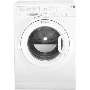 Photo of Hotpoint WMAQC741P Washing Machine