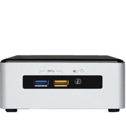 Intel Mini PC—Intel® NUC Kit NUC5i3RYH Reviews