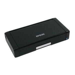 Photo of Epson WorkForce WF-100 Printer