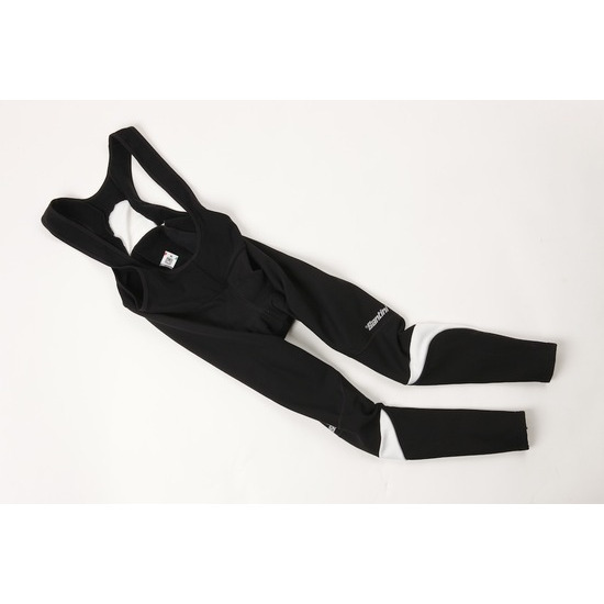 Santini Triton Bib Tights