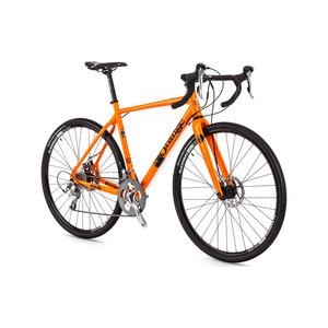 Photo of Orange RX9 S Bicycle