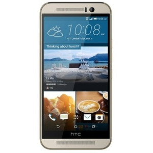 Photo of HTC One M9 Mobile Phone