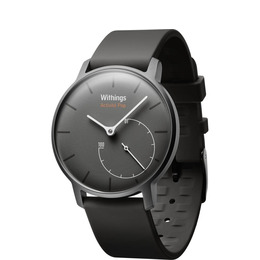 Withings Activité Reviews