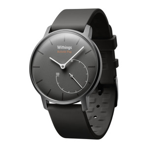 Photo of Withings Activité Wearable Technology