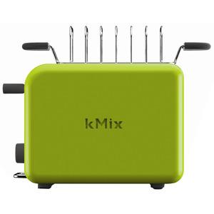 Photo of Kenwood KMix TTM020 Toaster