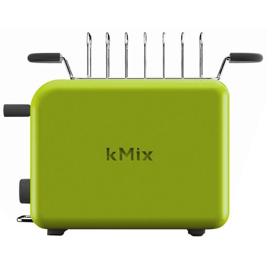Kenwood kMix TTM020