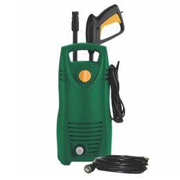 B&Q FHPHC1400 Light Duty Pressure Washer