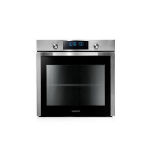 Photo of Samsung NV70F7786HS Oven