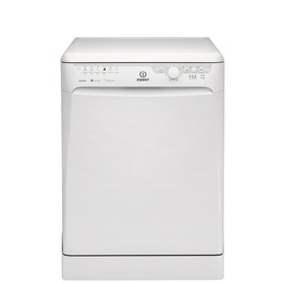 Indesit DFP27T94 Reviews