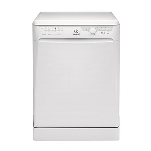 Photo of Indesit DFP27T94 Dishwasher