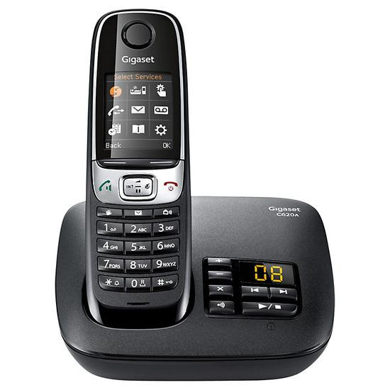 Gigaset C620A Home Phone