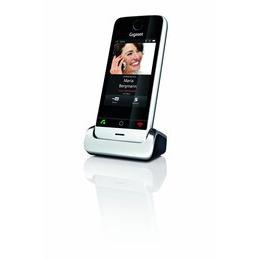 Gigaset SL910A Home Phone
