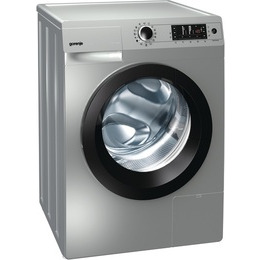 Gorenje W8543 Reviews
