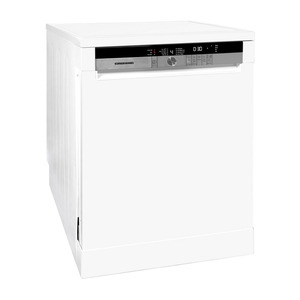 Photo of Grundig GNF41810W Dishwasher