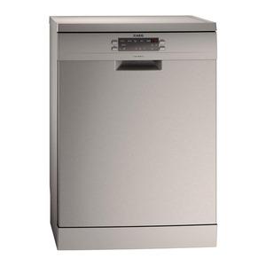 Photo of AEG F66609 Dishwasher