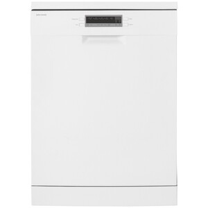 Photo of John Lewis JLDWW1223 Dishwasher