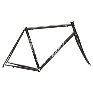 Photo of Ritchey Road Logic 2.0 Frame Bicycle Component