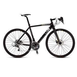 Photo of Boardman CXR 9.0 Bicycle