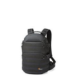 ProTactic 350 AW Camera and Laptop Backpack - Black Reviews