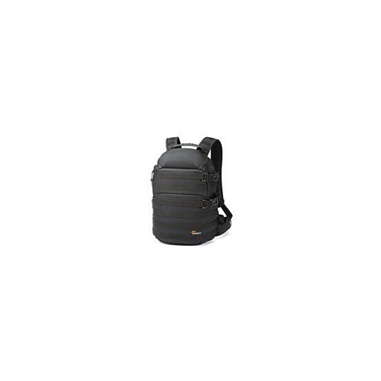 ProTactic 350 AW Camera and Laptop Backpack - Black