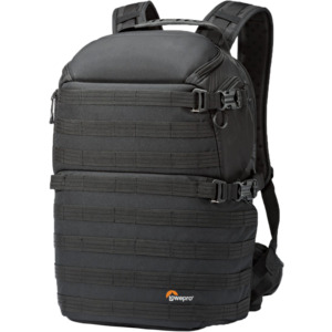 Photo of Lowepro ProTactic 450 AW Back Pack