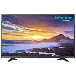 Hisense LTDN50K220WT Reviews