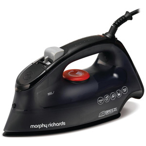 Photo of Morphy Richards Breeze 300254 Iron