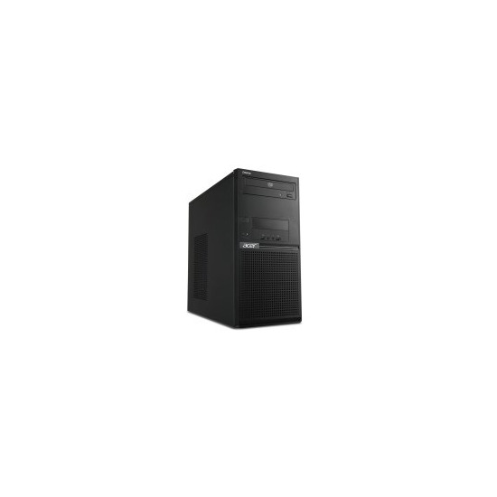 Acer EM2610