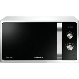 Samsung MS23F301EAW  Reviews