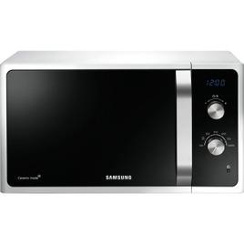 Samsung MS23F301EAW  Reviews