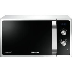 Photo of Samsung MS23F301EAW  Microwave