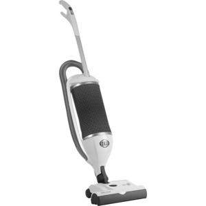 Photo of Sebo AUTOMATIC X1.1 ECO Vacuum Cleaner