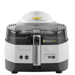 DeLonghi Multifry Extra FH1363 Reviews